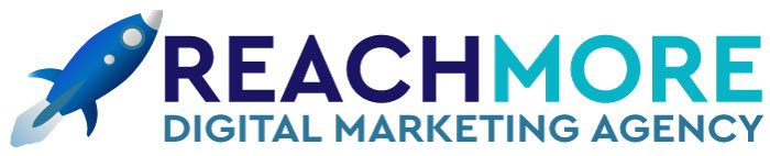 Reach More Digital Marketing Agency